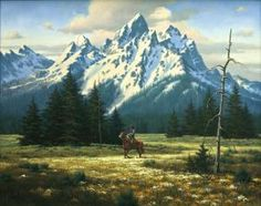 Image detail for -Jack Sorenson | Art auction results, prices and artworks estimates