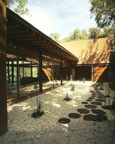 Casa AT - Gómez Crespo Arquitectos