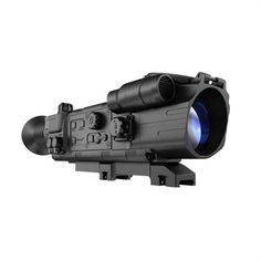 Pulsar Digisight N550 Digital Night Vision Riflescope