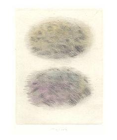 Vaclav bostik Illustration, Abstract, Artwork, Art, Summary, Work Of Art, Auguste Rodin Artwork, Illustrations, Artworks