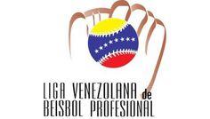 Informe360.com .- La temporada regular del béisbol venezolano ha llegado a su fin, de esta manera queda la tabla de clasificación. TABLA DE CLASIFICACIÓN    EQUIPO JJ JG JP AVE DIF.     Cardenales de Lara* 63 39 24 .619 0.0   Caribes de Anzoátegui* 63 34 29 .540 5.0   Águilas del Zulia* 63 33 30 .524 6.0   Tigres de Aragua* 63 30 33 .476 9.0   Tiburones de la Guaira* 63 30 33 .476 9.0   Bravos de Margarita* 63 30 33 .476 9.0   Navegantes del Magallanes- 63 29 34 .460 10.0   Leones del…