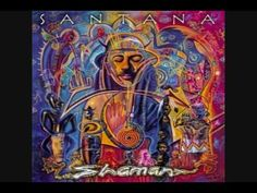 2. Nothing At All - Santana Ft. Musiq. A nice blending of genres. I just love the poet Musiq's imperfect voice.