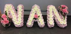 Flowers & Home. Funeral Arrangements, Flower Arrangements, Mothers Day Poems, Funeral Tributes, Flower Meanings, Elegant Centerpieces, Flower Letters, Sympathy Flowers, Flowers Delivered