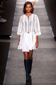 Louis Vuitton Imaxtree  - HarpersBAZAAR.com