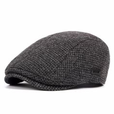 232ad49addc46 8 Best Hats images in 2013   Hats, Cool hats, Hats for men