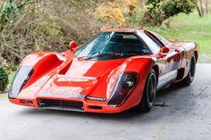Mclaren M12 coupe 1969 (1200×799)