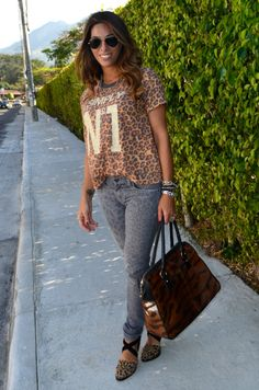 animalprint_currentelliott_mixofprints_relaxlook_streetstyle