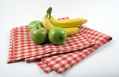 don't let a picnic make you sick -  KidsEatRight - Your source of nutrition information.