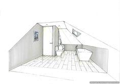 attice bath
