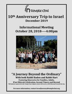 b israel Israel Photography हमारी साइट को अधिक जानकारी प्राप्त करें Israel Travel, The Ordinary, Journey, Tours, Recipes, Photography, Bathing, Fotografie, Photography Business