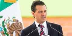 #EPN presenta plan de atención a adicciones