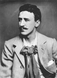 Charles Rennie Mackintosh born in Glasgow in June 1868 he died in London in 1928. He was a Scottish architect, designer, water colourist and artist.  He was a designer in the post impressionist movement and also the main representative of Art Nouveau in the UK. My favourite place to feel the Mackintosh style is the Willow Tearooms in Sauchiehall Street, Glasgow and have afternoon tea with the famous Willow Meringues.