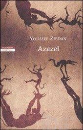 Leggere Libri Fuori Dal Coro : AZAZEL Ziedan Youssef