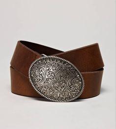 AEO Belt