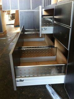 1000 images about muebles de cocina on pinterest blue - Muebles en galvez ...