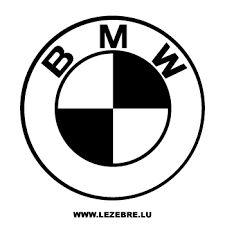 Afbeeldingsresultaat voor marki motoryzacyjne loga rysunki