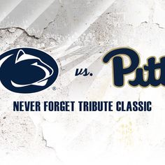 The 4-team #NFTC2016 benefits Families of Freedom Scholarship Fund for victims of 9/11: gopsu.info/NFTC2016