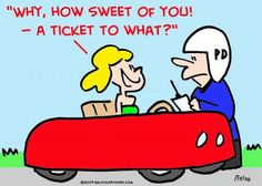 Funny Picture Madness Tickets