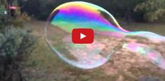 Homemade Huge Bubble Recipe Boy, oh boy do I have a fun project for you and your kiddos! You can make your very own homemade huge bubble recipe at home! You can make big batches Homemade Bubble Recipe, Homemade Bubbles, Summer Fun For Kids, Cool Kids, Giant Bubbles, Bubble Wands, Thing 1, Simple Living, Fun Projects