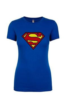 Superwoman  t-shirt, ladies t-shirt, women t-shirt, junior t-shirt, funny t-shirt by FitInkApparel on Etsy https://www.etsy.com/listing/232790489/superwoman-t-shirt-ladies-t-shirt-women