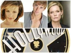 """*PartyWill Online Written Drama Series ,  Presents : """" Hollywood Games """"   ©®CopyRight March ,2015 Airdate : March 8 , 2015   In Hollywood , its not just about auditions , who is screwing who , but something far more deeper , be cautious Not everybody is your friend !  Ep1 : Map To The Stars !  Joy Mcgovern hit the big time , at least for her anyway . Joy was overjoyed finally being in Hollywood , California where she heard your dreams come true . It was mid afternoon , she was tired and…"""