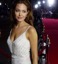 Angelina jolie foot fetish