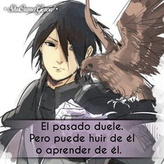 Shu Ouma World - The past hurts - Naruto Shuppuden, Sasuke And Itachi, Naruto Quotes, Wallpaper Animes, Bff Drawings, Anime Eyes, Otaku Anime, Girl Cartoon, Yandere
