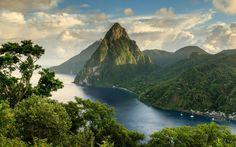 Photos Download Desktop HD Nature Wallpapers.