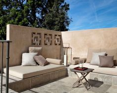 Arizona Backyard Ideas Design, Pictures, Remodel, Decor and Ideas