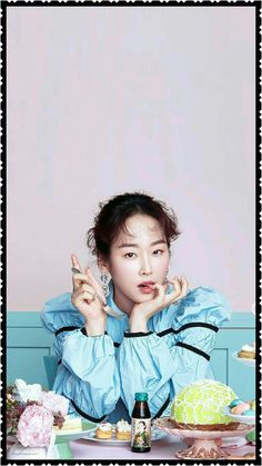 Seo Hyun Jin, Seolhyun, South Korea, Cinderella, Snow White, Disney Characters, Fictional Characters, Romantic, Actresses
