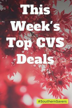 Here are this week's top deals at CVS Pharmacy. Use the shopping list to help gather the right coupons for saving money with your CVS scenario. Ways To Save Money, Money Saving Tips, How To Make Money, Funny Nurse Quotes, Nurse Humor, Penny Stocks Investing, Nursing Memes, Funny Nursing, Nursing Quotes