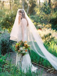 A lovely pairing of autumn hues, this wedding inspiration is perfect for a fall inspired wedding. Autumn Wedding, Wedding Day, Autumn Inspiration, Wedding Inspiration, Autumn Lights, Wedding Flowers, Wedding Dresses, Bohemian Bride, Groom Attire