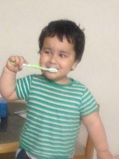 #baby teeth