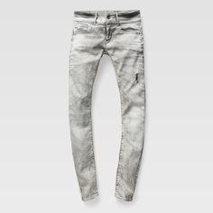 https://www.g-star.com/en_us/product/women/jeans/20.0.60883.6750.5214
