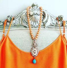 Sterling Silver Jewelry, Gems, My Style, Instagram Posts, Fashion, Moda, Fashion Styles, Rhinestones, Jewels