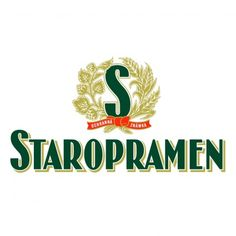 Staropramen (Czech Republic)