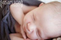 Newborns by Adamson Imagery, LLC www.adamson-imagery.com www.facebook.com/adamsonimagery