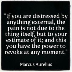 Marcus Aurelius ~ very wise & inspiring man Wisdom Quotes, Quotes To Live By, Me Quotes, Motivational Quotes, Inspirational Quotes, Marcus Aurelius Quotes, Bien Dit, A Course In Miracles, Philosophy Quotes