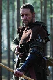 Robin Hood, Ridley Scott 2010