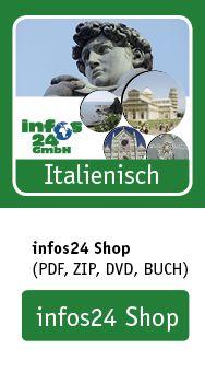 Italienisch kostenlos lernen: online Lehrbuch - CORSO D' ITALIANO (Italienischkurs) Pad App, Apps, Itunes, My Books, Health Fitness, How To Get, Languages, Google Play, Bella