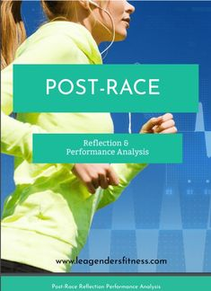 Get Better Running Results with a Post-Race Reflection and Performance Analysis — Lea Genders Fitness Marathon Motivation, Running Motivation, How To Run Faster, How To Run Longer, Running Inspiration, Fitness Inspiration, Marathon Training Plan Beginner, Speed Workout, Interval Running