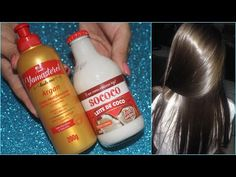 Argan, Shiny Hair, Silver Hair, Coco, My Hair, Beauty Hacks, Hair Care, Facial, Hair Beauty