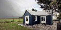 dom bez pozwolenia na budowę całoroczny 3