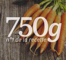 Recette - Filets de poisson au four faciles - Proposée par 750 grammes
