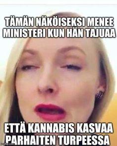 Memes, Meme