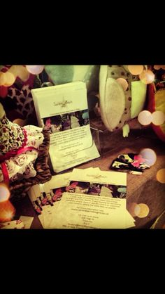 On the road again, keep an eye out for Seren Bach designs visiting your local craft fairs!! www.serenbachdesigns.co.uk