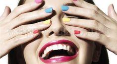 Top 5 consigli su come riciclare il make up