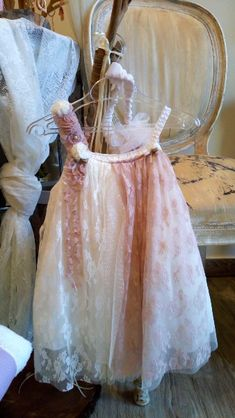 Bridal Garden Βαπτιστικά gamosorganosi Girls Dresses, Flower Girl Dresses, Bridal, Wedding Dresses, Fashion, Dresses Of Girls, Bride Dresses, Moda, Bridal Gowns