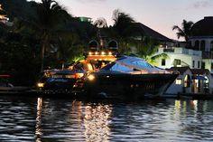 Yacht de luxe: tout savoir sur ces beaux bijoux | Journal du Luxe.fr Actualité…