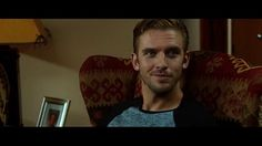 Visit nameofthesong for the trailermusic of: The Guest - UK Trailer